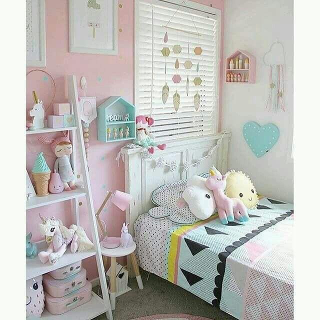 Épinglé par Arwa Adry sur sweety home | Pinterest