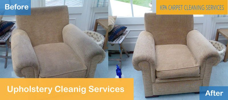 Treat Your Home Upholstery With A World Class Uphosterycleaningservice Provider Kpacarpetcle Carpet Cleaning Service Cleaning Upholstery How To Clean Carpet