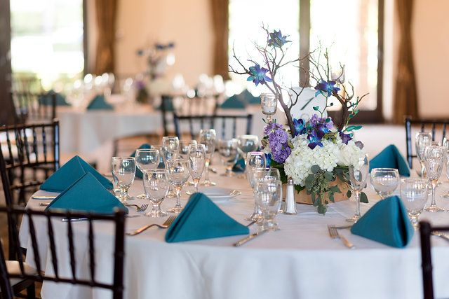 Wedgewood Weddings | Fallbrook | San Diego & Orange County ...