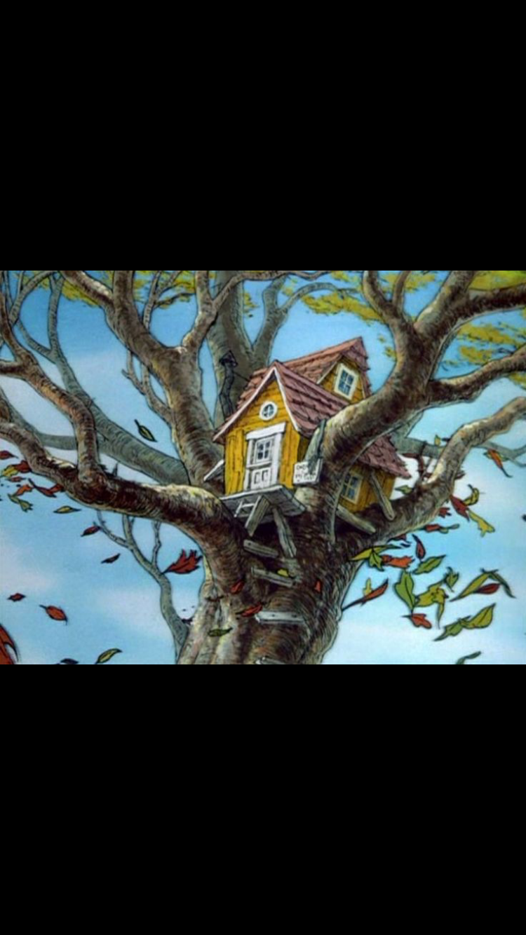 Owls House Winnie The Pooh : house, winnie, Samantha, Aesthetic, Edits, House,, Winnie, Drawing,