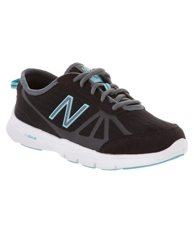 c7dddca5eb NEW BALANCE New Balance Women'S 511 Walking Shoe (Wide ...