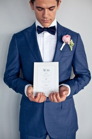 1000  images about the suit on Pinterest | Grooms, Mens and Suits
