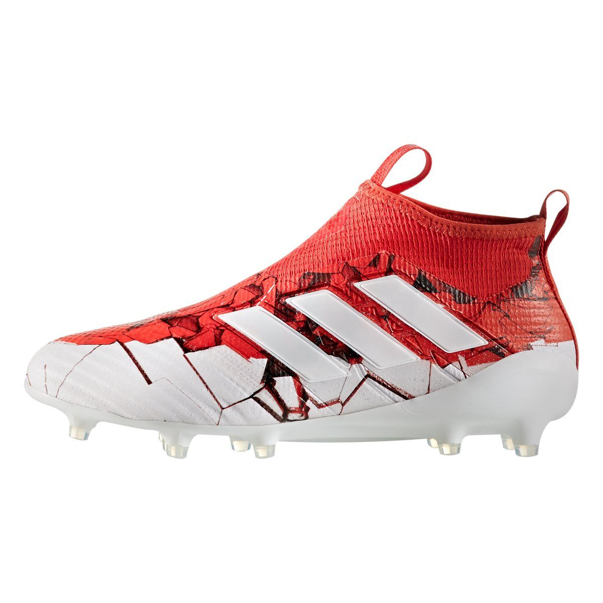 huge selection of 4ccbd 962fd adidas ACE 17+ Purecontrol FG Soccer Cleat - Confederations Cup