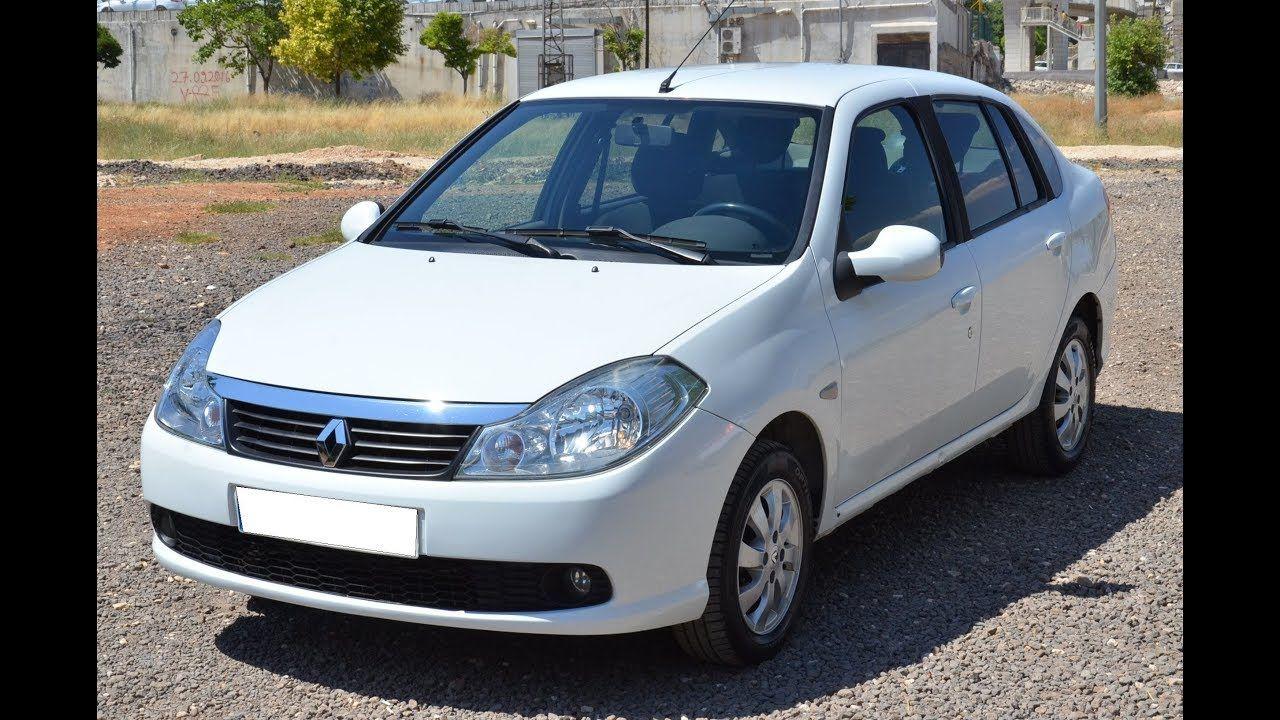 اسعار السيارات المستعملة في مدينة الجزائر اقل من 100 مليون واد كنيس Car Enjoyment Youtube