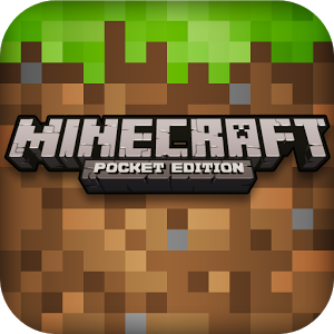 Android Minecraft Pocket Edition Apk Pe Premium V0 9 0 Alpha Build 4 Beta Full Free Download Minecraft App Minecraft Pocket Edition Pocket Edition