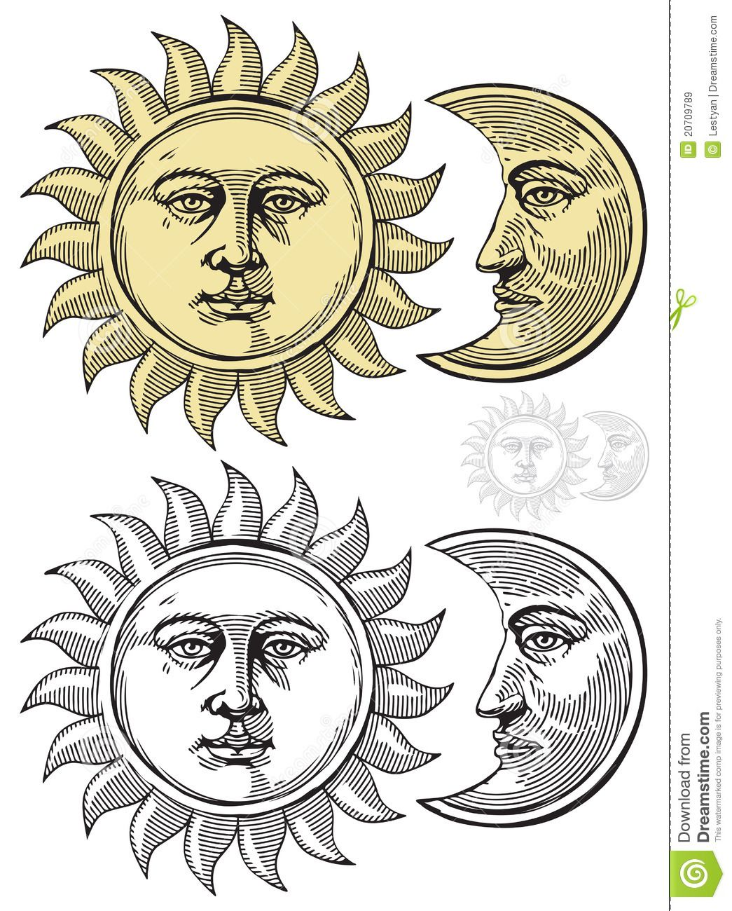 Sun and moon symbol google search perfume inspiration sun and moon symbol google search biocorpaavc Images