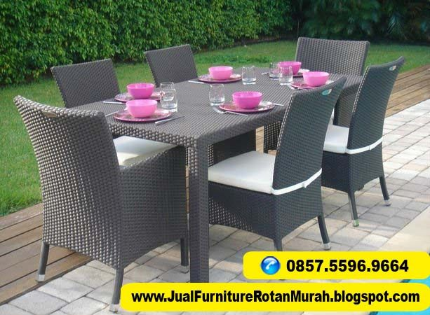 23++ Jakarta 6 piece sofa dining set Inspiration