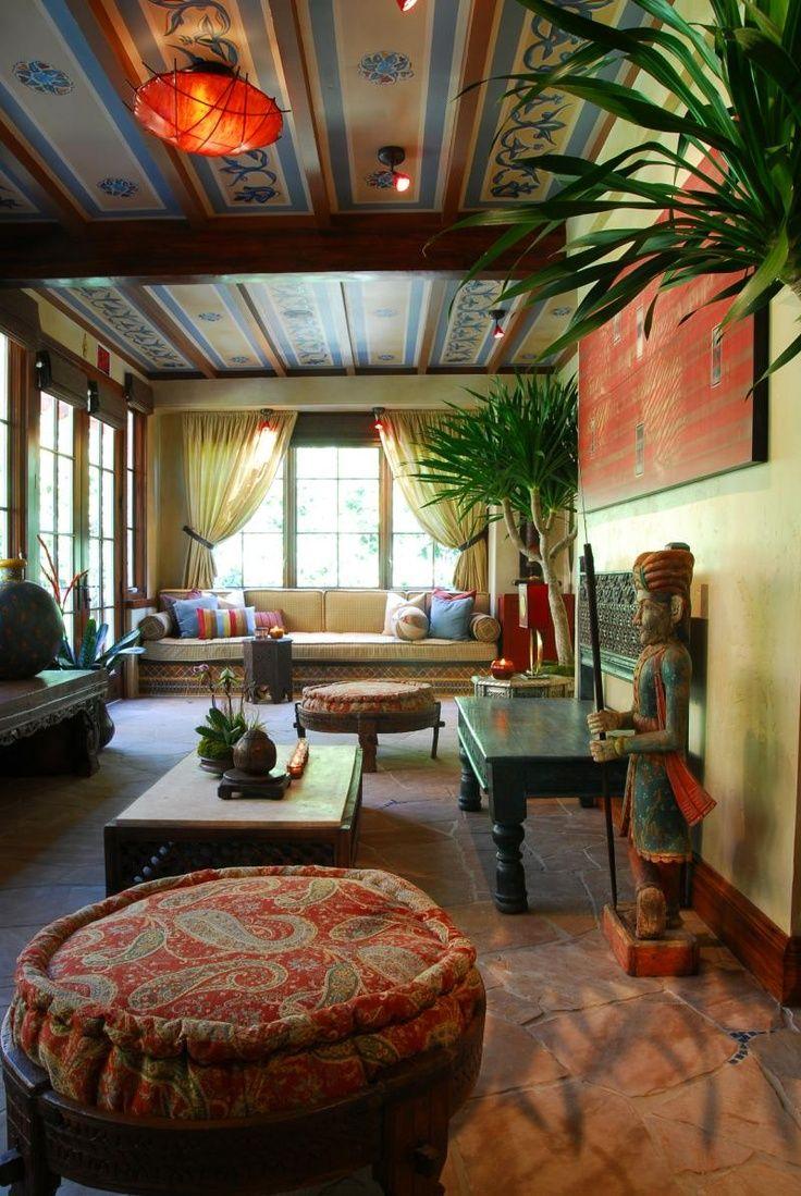 Interior designers san francisco bay area mifsud - Interior design san francisco bay area ...