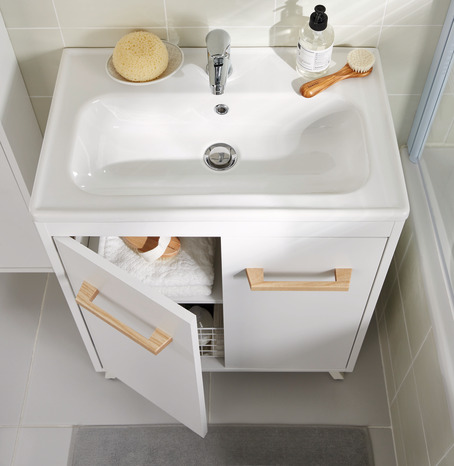 Plan Vasque Towan Brico Depot En 2020 Plan Vasque Vasque Toilettes