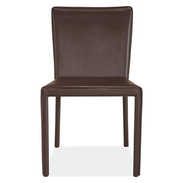 Sava Dining Chairs Modern Dining Chairs Modern Dining Room