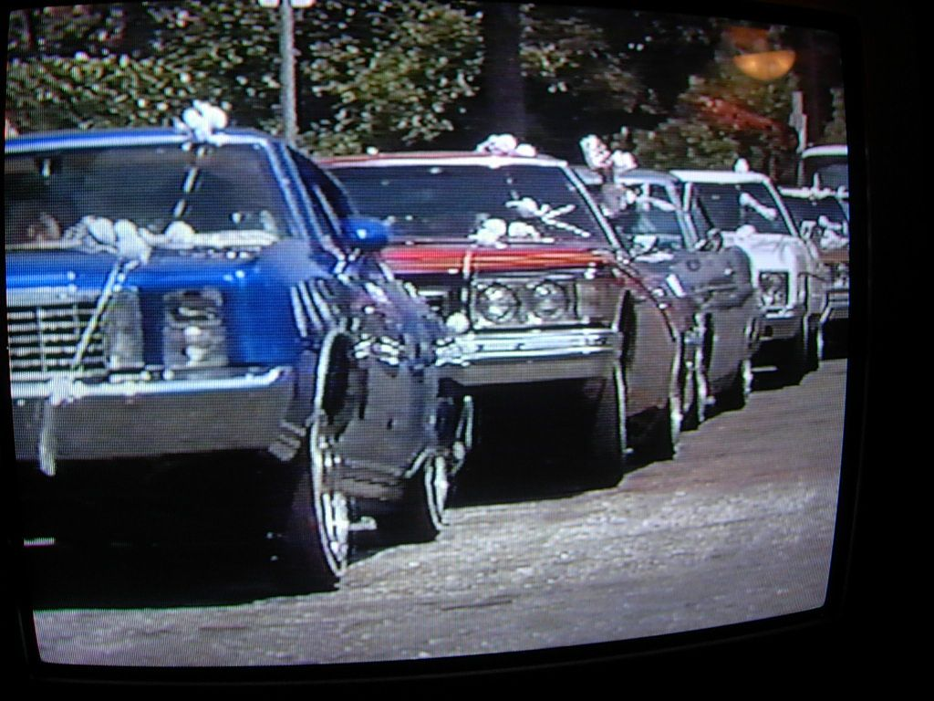 8c621e690ffc1 Boulevard Nights Lo Rider, Bentley Continental, Chicano Art, Movies  Showing, Custom Cars