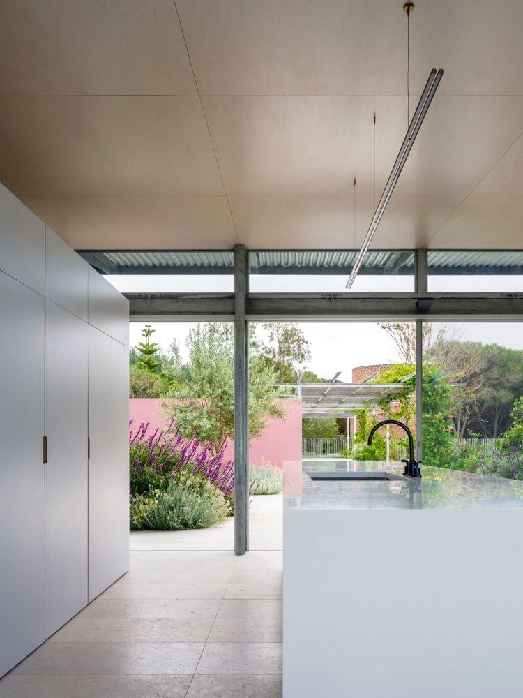 Grey Interior Design Styles With Scandinavian Styles Interior Design