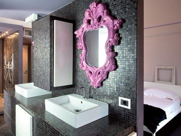 Sognare bagno ~ Il loft dei sogni bagno e camera da letto bathrooms