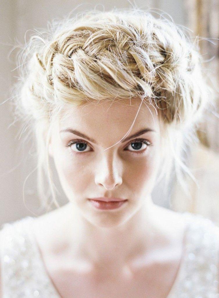 10 secrets pour avoir de beaux cheveux pour son mariage