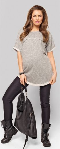 design di qualità 9e636 9af41 Saldi > Negozio vendita abbigliamento premaman online ...