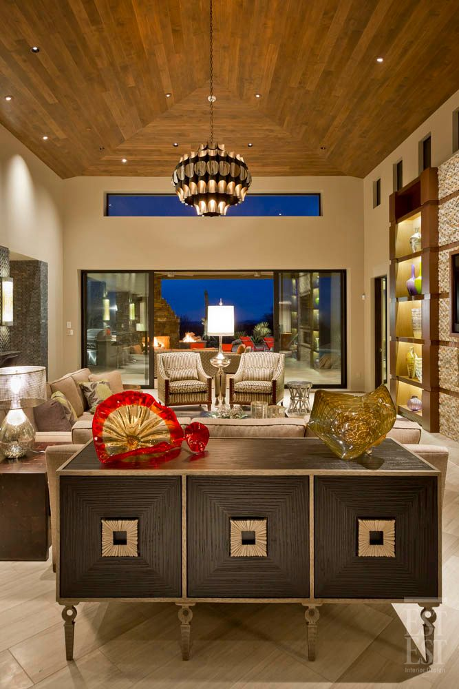 Mirabel Interior Design Firm In Scottsdale, AZ | Est Est Inc.