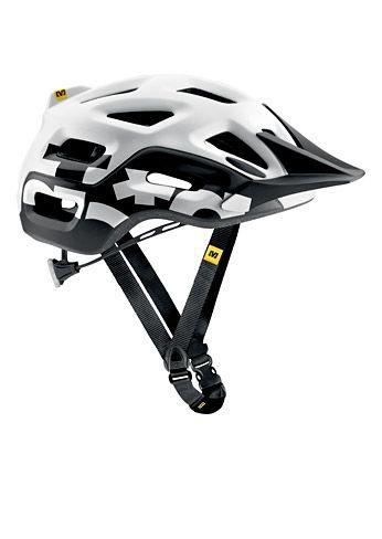 Pin By Alfonso Moral On Bike B8 Helmet Helmet Design Bicycle