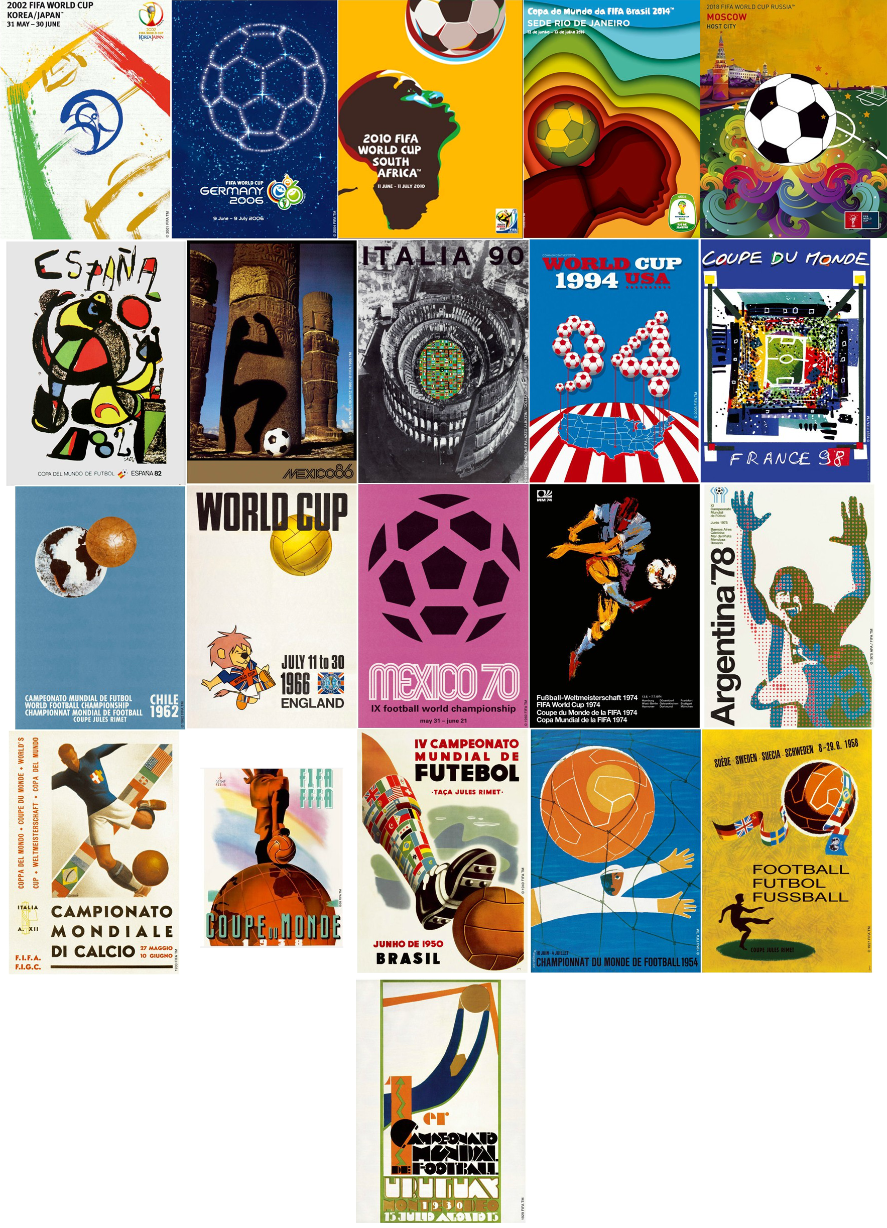 Pin By Mike Bantug On Football Futbol Fussball Calcio Soccer World Cup Soccer Poster Soccer World