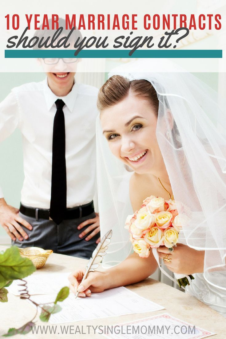 10 tips for saving marriage from a divorced man