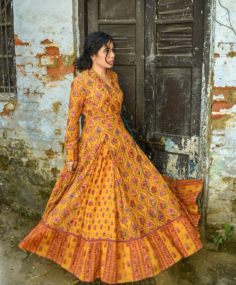 a15ac59c2a Indian wear