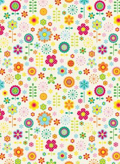 Print and Pattern