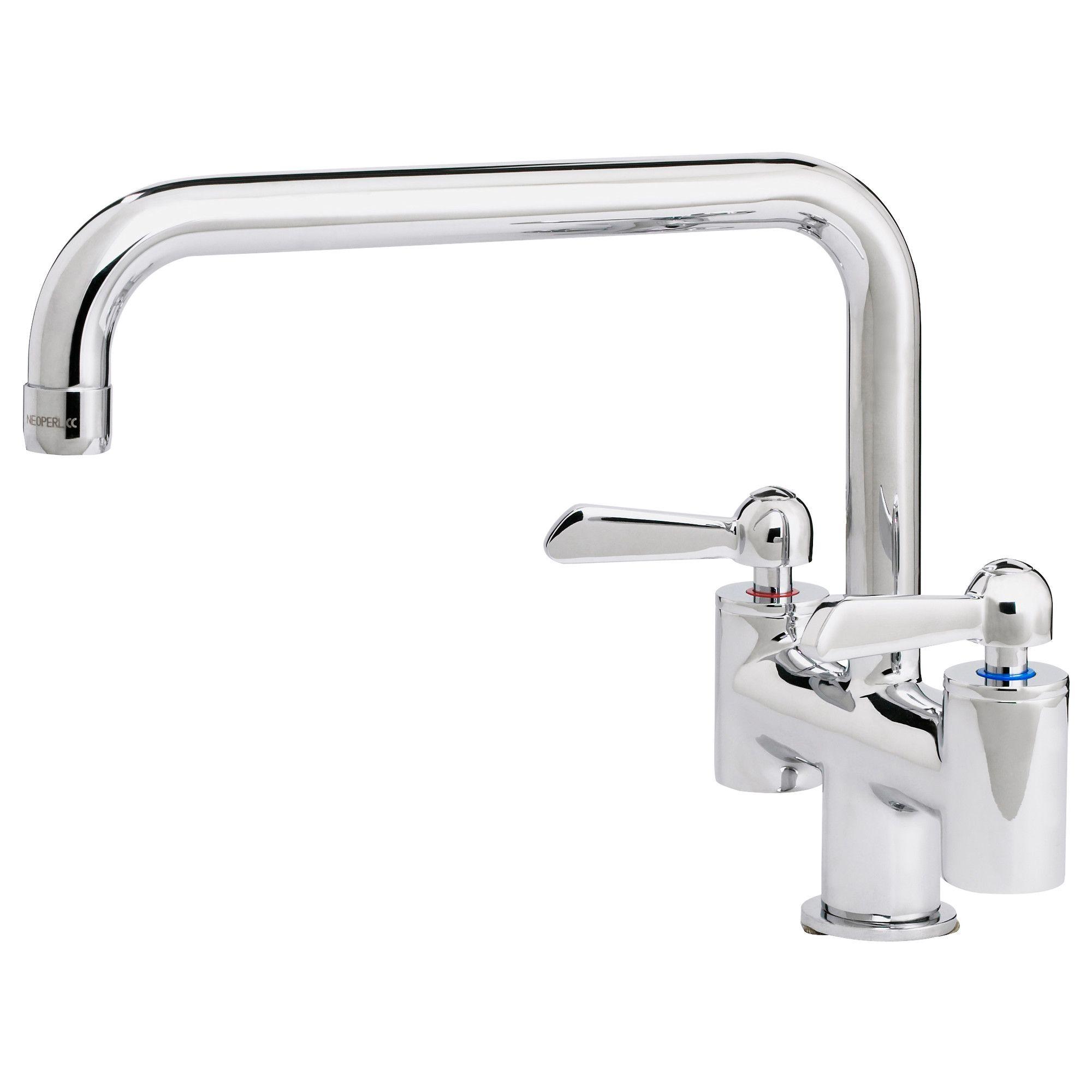 Ikea Kitchen Sinks And Taps