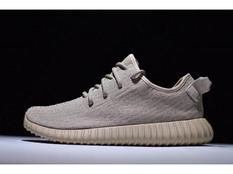 Adidas Yeezy Boost 350 V1 \