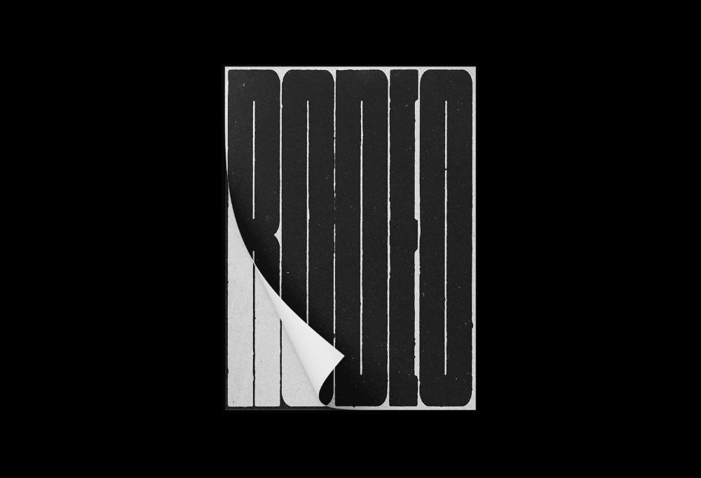 Rodeo Alternative Album Cover Packaging On Behance Album Covers Travis Scott Music Album