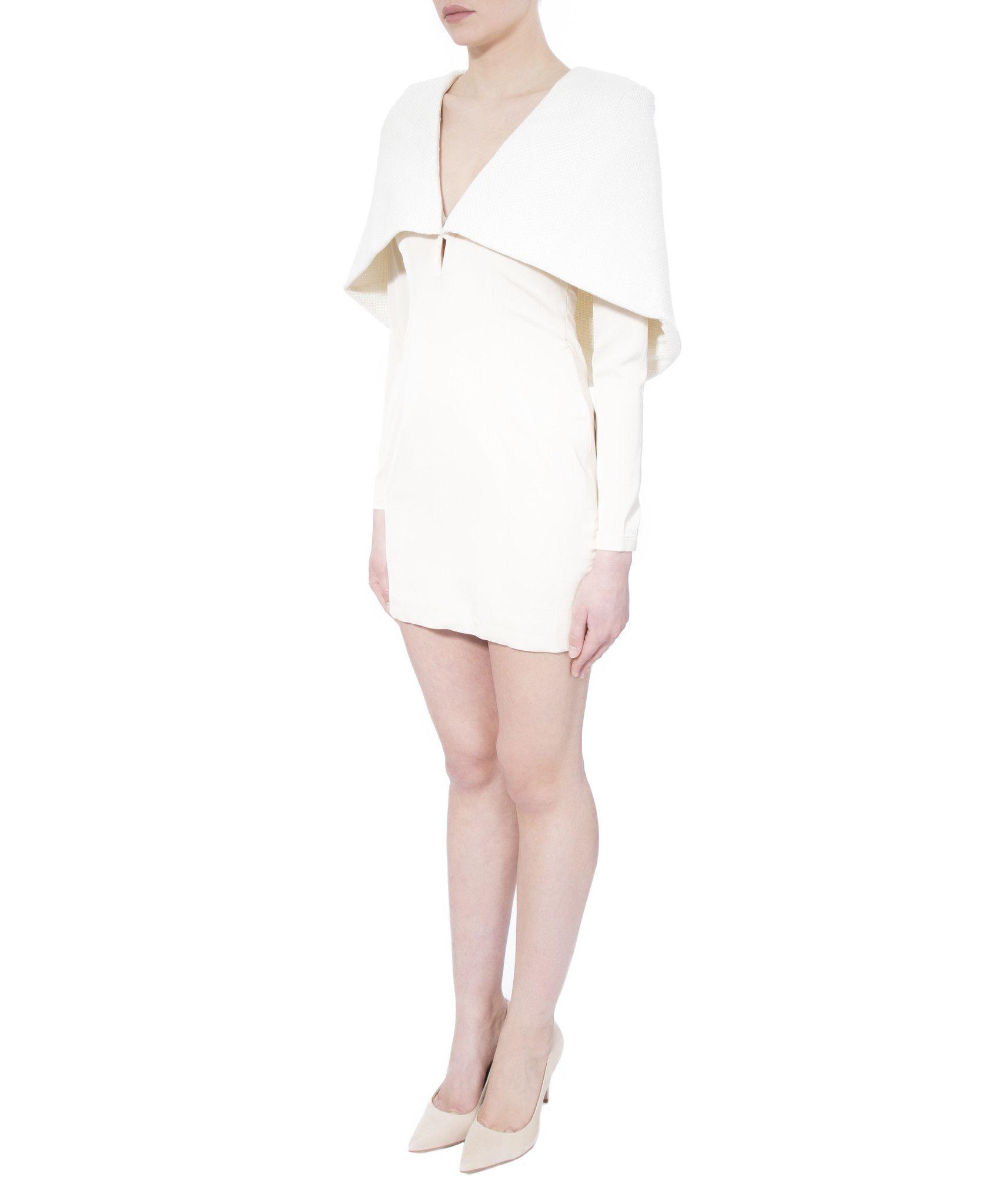 DASH | Asilio | Almost Famous Dress – shopdashonline.com
