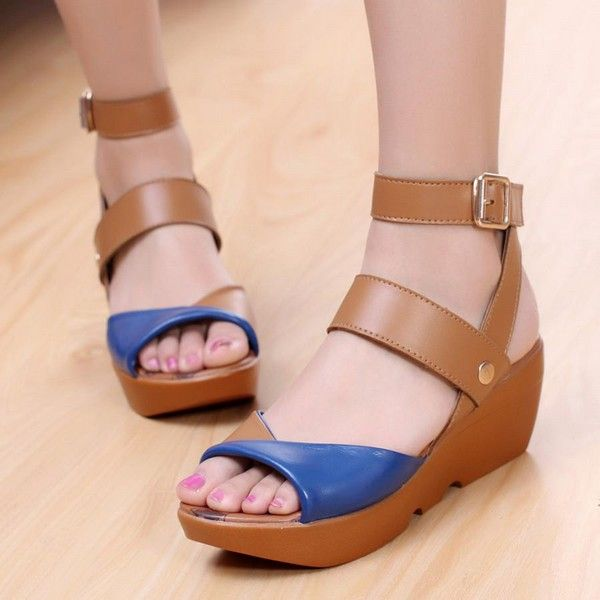 discount footwear online