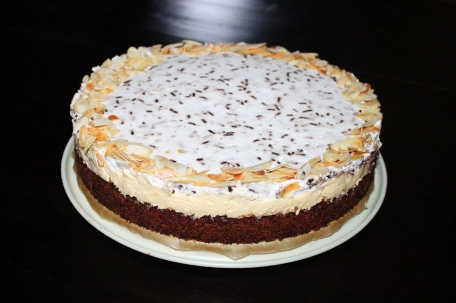 64555babfe42eb16b1d05b560932f0a5 - Rezepte Torten