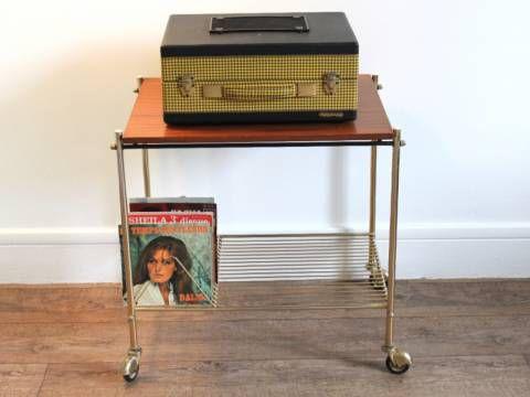 pingl par les vieilles choses sur le teck pinterest. Black Bedroom Furniture Sets. Home Design Ideas