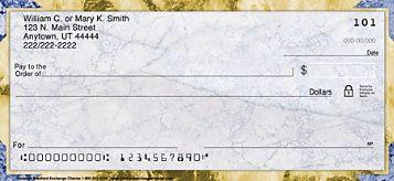 Order Personal Checks Online Bradford Exchange Checks Money Template Bradford Exchange Checks Personal Checks