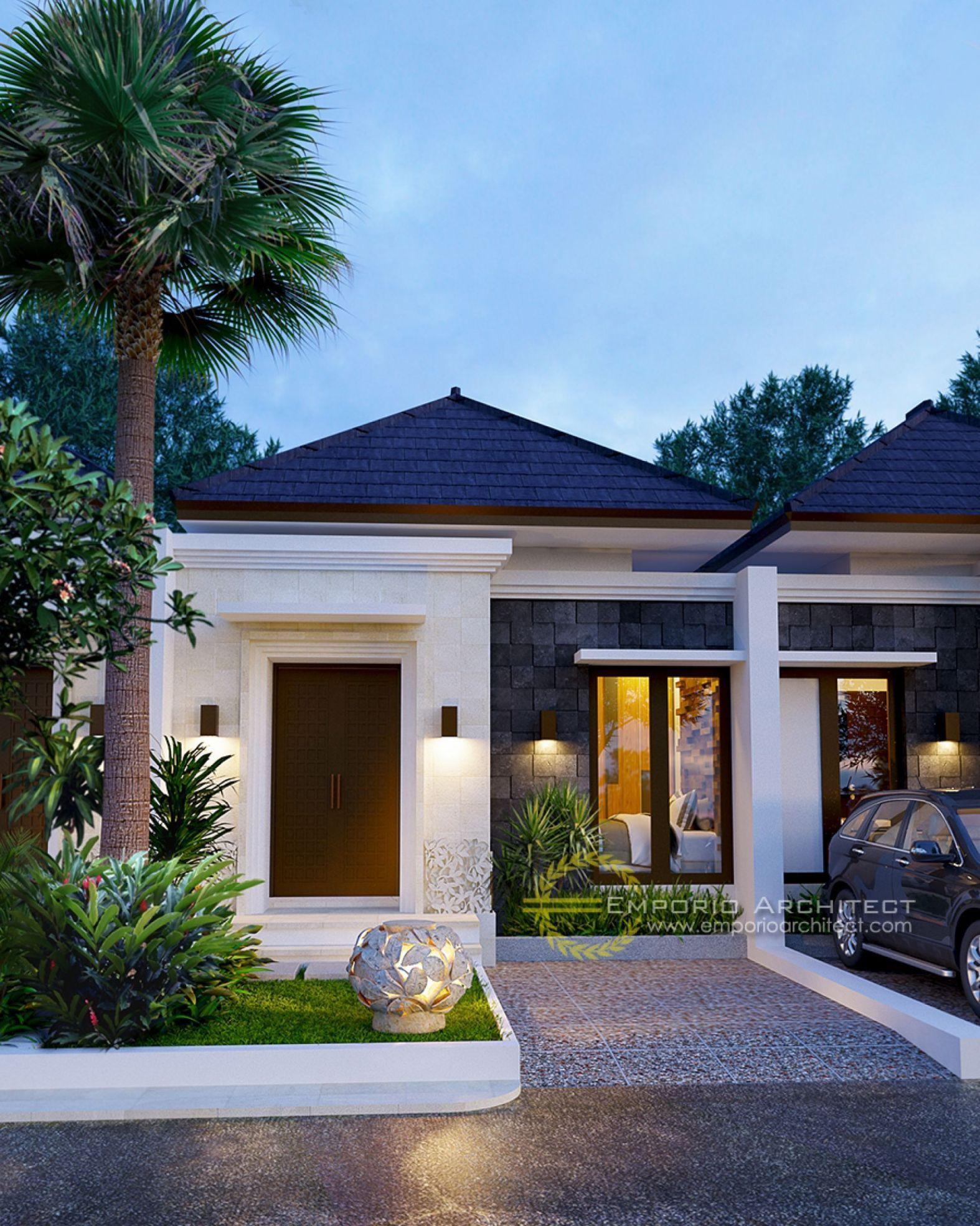 13 Gorgeously Minimalist Home Design Ideas | Bungalow ...