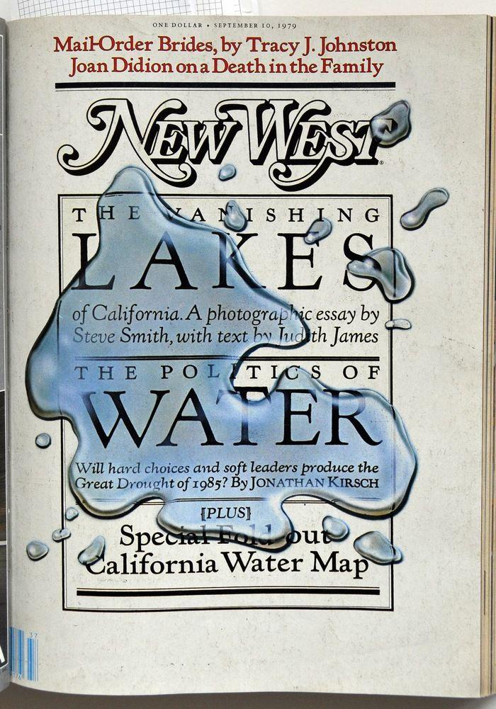 bound_water_new_west.jpg