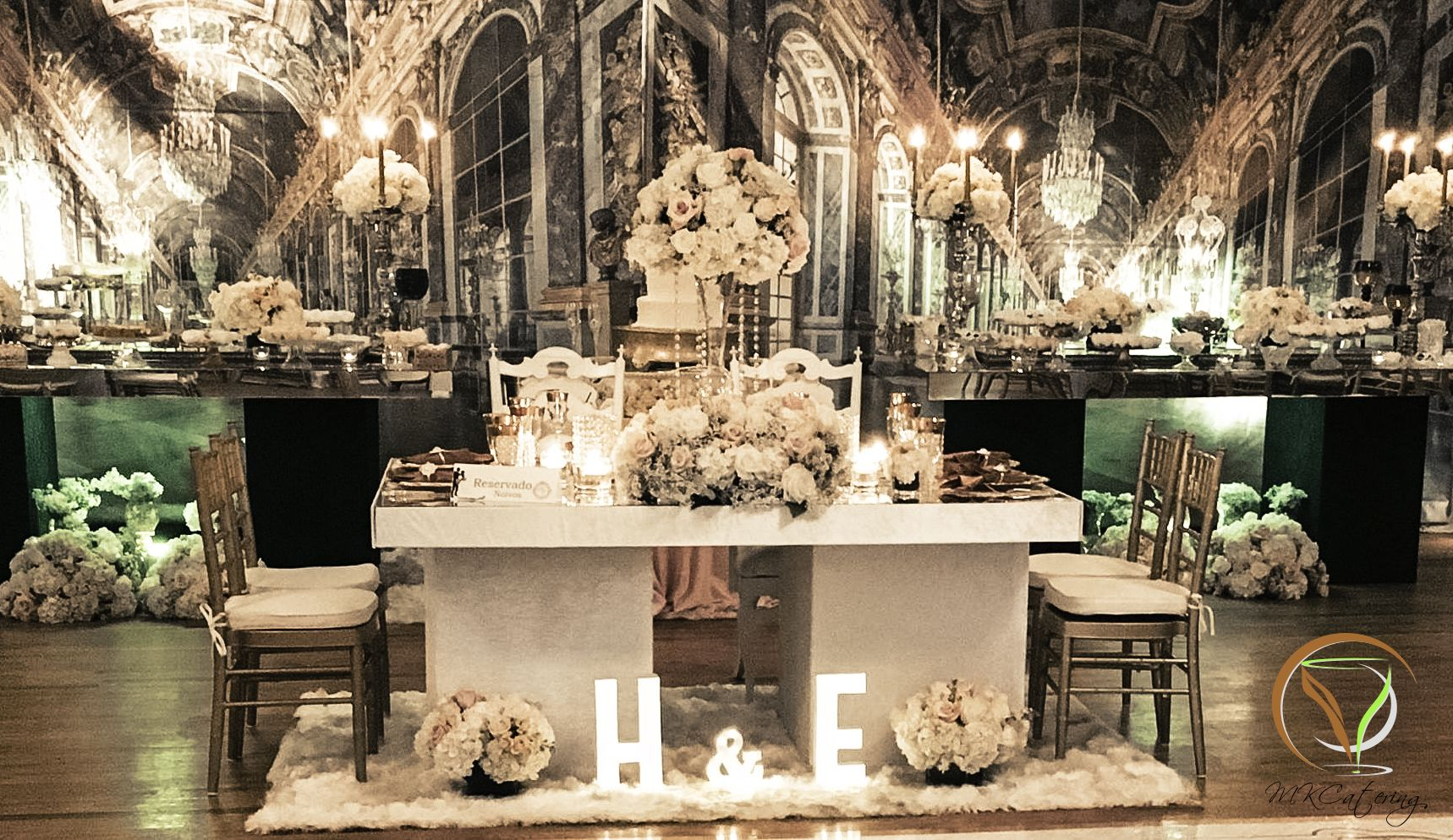 Wedding decor images  Wedding Decor by MK Catering and our Weding Planner  Weddings
