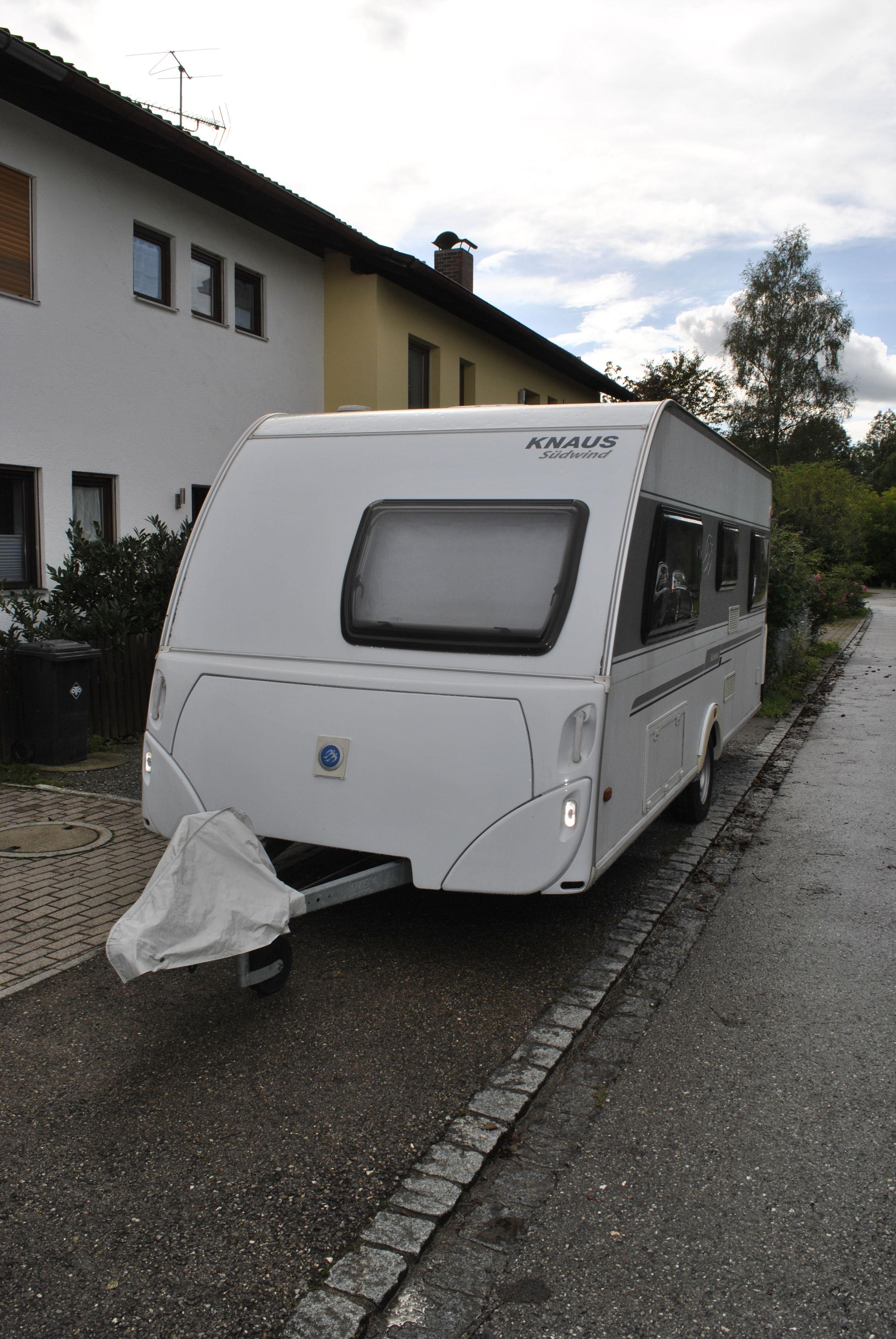 Home  Wohnwagen mieten, Caravan, Wohnmobil mieten