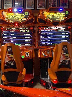 Jack 888 casino