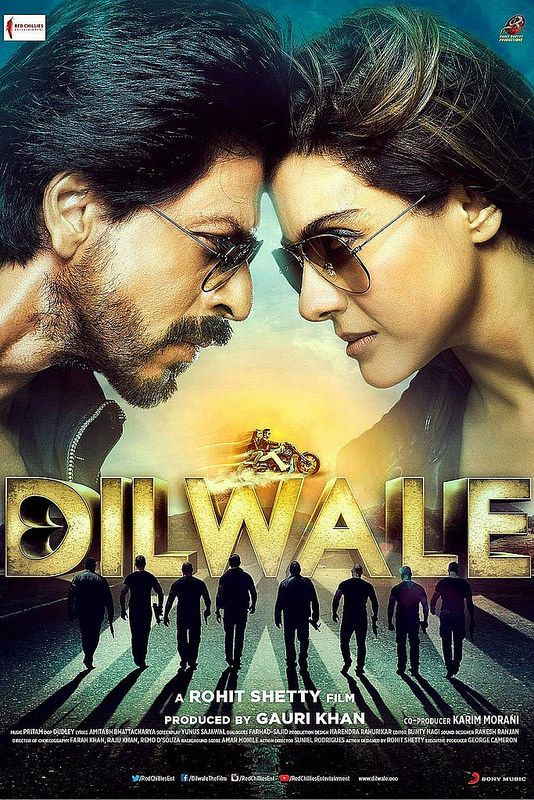 Watch Dilwale 2015 Full Movies Hd 1080p Quality Hindi Movies Full Movies Streaming Movies