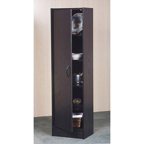 Best Home Kitchen Pantry Storage Cabinet Pantry Storage 400 x 300