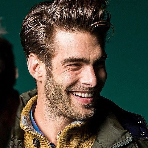 pin von zeyneppp auf jon kortajarena pinterest. Black Bedroom Furniture Sets. Home Design Ideas