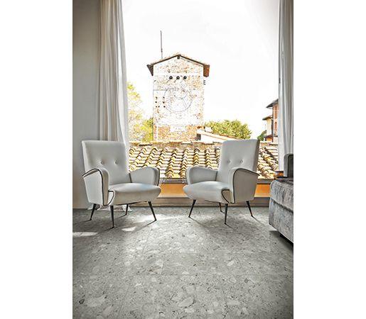 Timeless of Cerim from @florimusa. #design #interiordesign #flooring ...