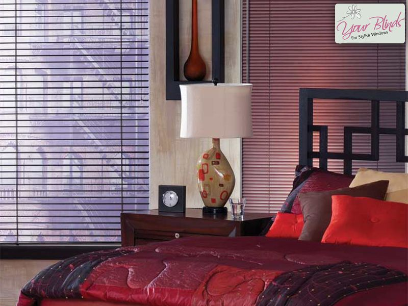 photo direct luxury blinds printed