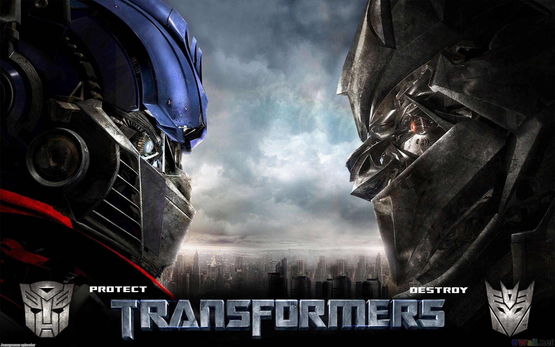 transformers autobots vs decepticons projects to try pinterest