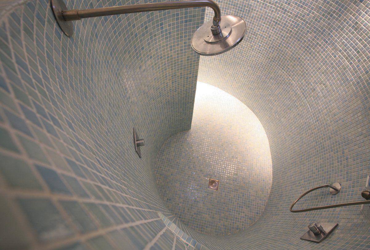 Bathroom Shower Tile Photos small shower tile ideas. zamp.co