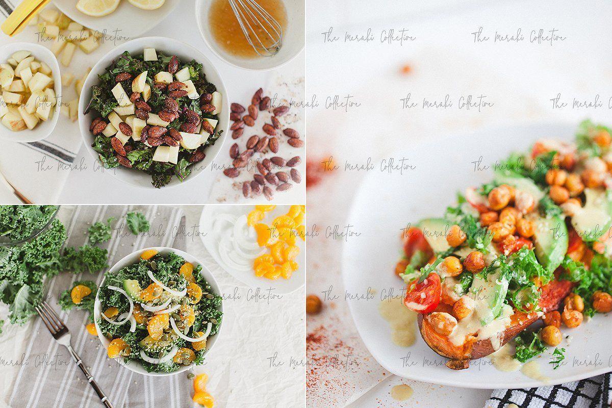 Selle agneau farcie Healthy Food Mom Recipe Healthy
