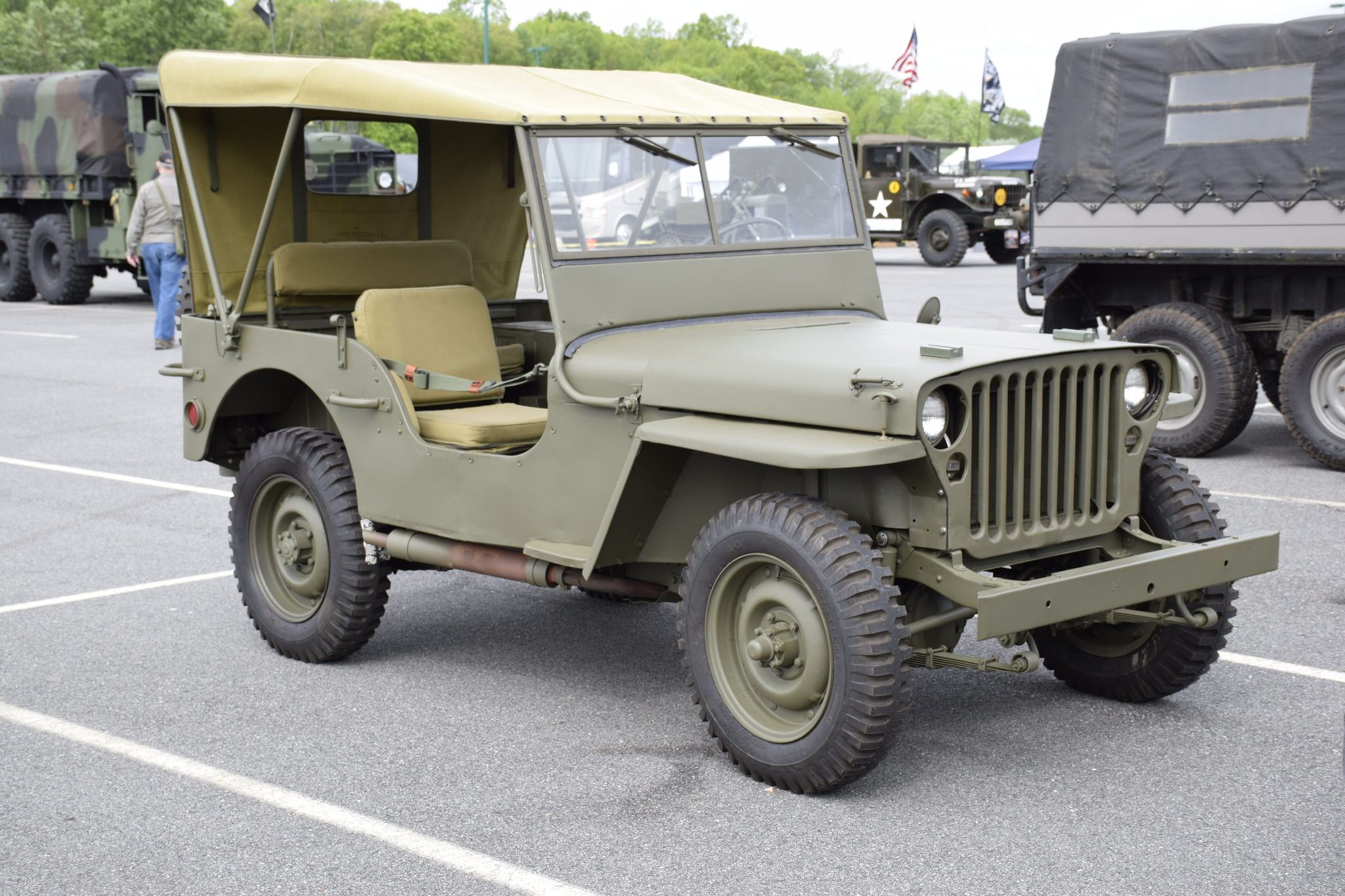 Ford jeep front with images military vehicles