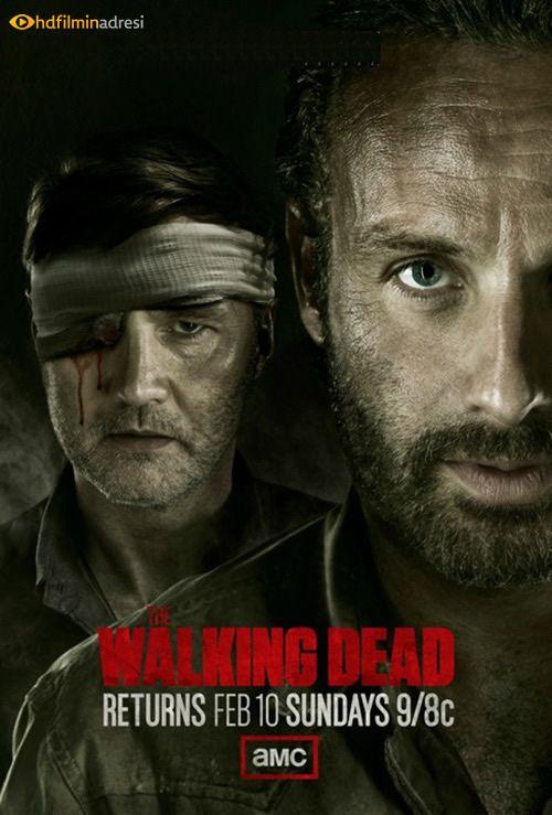 The Walking Dead 4 Sezon 1 Bölüm Izle Hdfilminadresi Alternatif 1 The Walking Dead Walking Dead Izleme