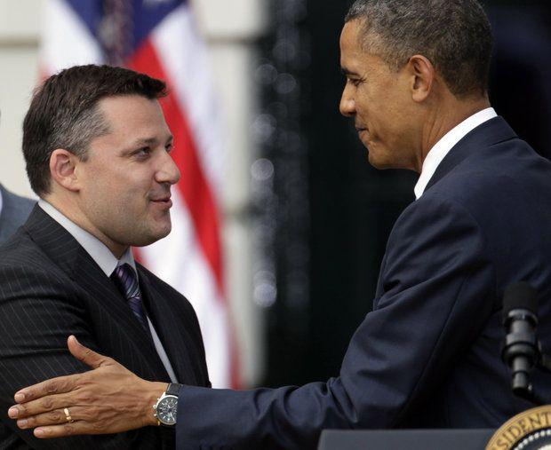 President Obama Praises NASCAR's Tony Stewart http://sports.yahoo.com/news/president-obama-praises-nascar-tony-stewart-fan-view-051000843--nascar.html