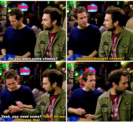 Philadelphia dating scene